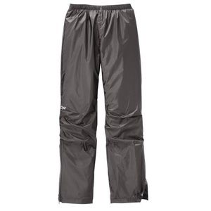 Outdoor Research Helium rain pants